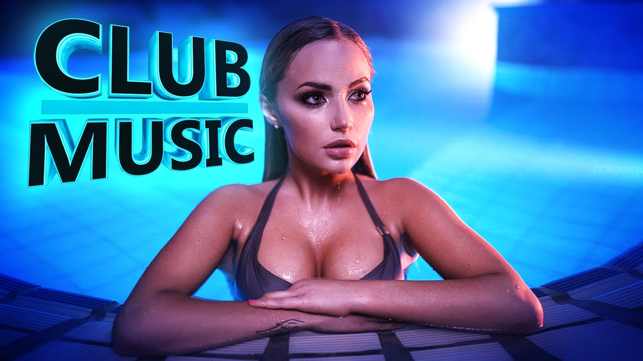 New best club party dance summer house music mix 2016 for Best house songs ever