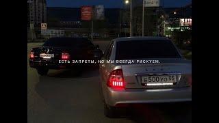 ПОДБОРКА СУЕТЫ #4 , ОПЕР СТАЙЛ , ИСПОЛНЕНИЯ , OPER STYLE