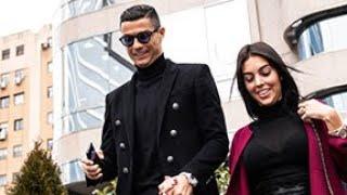 Cristiano Ronaldo acepta condena de 23 meses de cárcel y multa de 18,8 millones de euro|CCTV Español