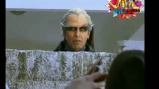 2point0audiolaunch