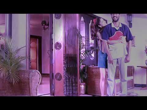 Prabhudeva mashup | tamil Song mashup | prabhudeva tamil movie songs mashup 😍😎😘😘😘