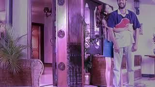 Prabhudeva mashup   tamil Song mashup   prabhudeva tamil movie songs mashup 😍😎😘😘😘