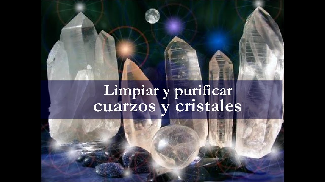 Como Limpiar Cristales Opacos - Ideas De Disenos - Ciboney.net