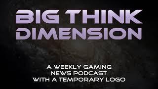 Big Think Dimension #5 - The Peak of Legends