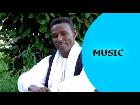 Ella TV  Mahmud Mohamed  Simbilo  New Eritrean Music 2018    Music    Saho