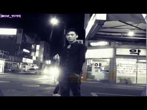 Trăng Bơ Vơ (remix) - Đàm Vinh Hưng