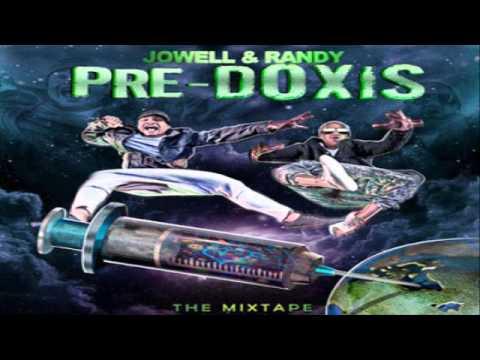 06. Adicta Al Perreo (Extended) - Jowell & Randy Ft.Polaco & Lui-G 21+  Prod.By Dj Secuaz  Pre-DoXis