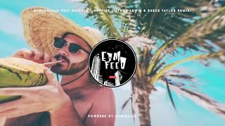 Marshmello feat Bastille - Happier (Jaydon Lewis &amp Reece Taylor Remix)