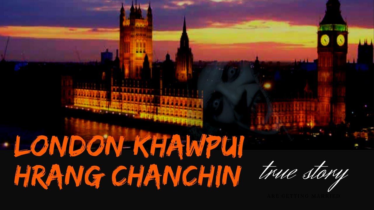 Download LONDON KHAWPUI HRANG