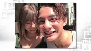 【公式】恋んトス6未公開動画【健一&藍里ラブラブデート】 有村藍里 検索動画 9