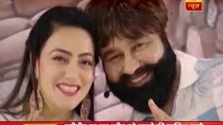 Know Honeypreet's escape route to Nepal