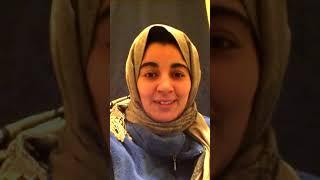 MESSAGE  À THEO FRANCKEN  Imam egyptien de la GRANDE MOSQUEE de bruxelles