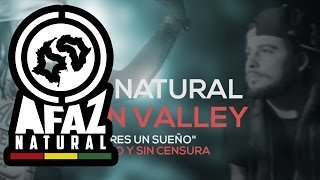 Afaz Natural Y Green Valley - Eres Un Sueño  (Video Lyric) - [CYSC 2015 - 2016] thumbnail