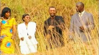 Tshinawej - Les exilés de Sion - Nabii Samweli House