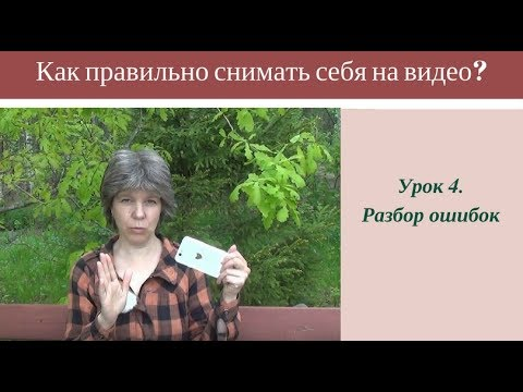 sebya-snimayut-video-shlyuha