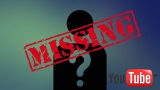 HOW YOU DOING GUYS? **Quick Update** MISSING FROM YOUTUBE | Bradley Chlopas