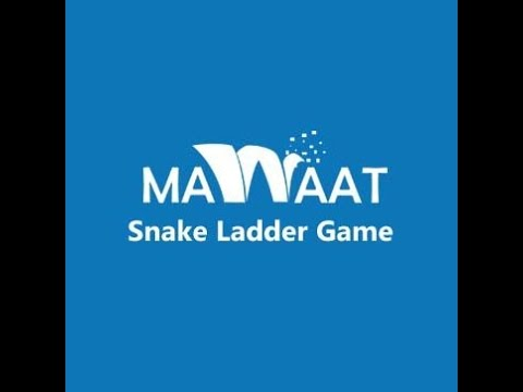 Download Source Code: How To Make Snake And Ladder Game In C# Visual Studio 2010
