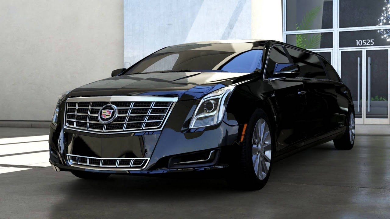 2017 cadillac xts v sport premium luxury twin turbo best new cars for 2018. Black Bedroom Furniture Sets. Home Design Ideas