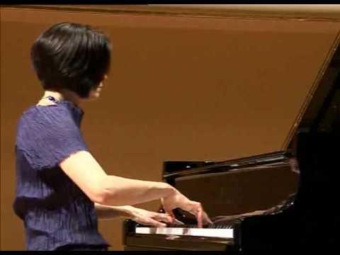 Jitka Čechová | B. Smetana - Bagatelles et Impromptus - Fairy-Tale in B minor