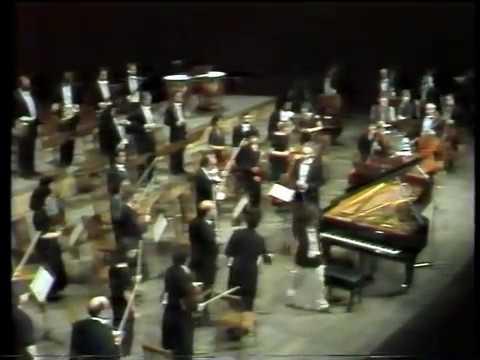 Maria João Pires LIVE | Mozart: Piano Concerto No.17 in G major, K.453