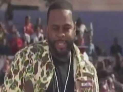 Slaughterhouse Performs My Life @ 2012 BET Awards Joe Budden Crooked I Royce 5 9 Joell Ortiz