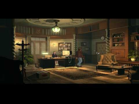 NiBiRu (Age of Secrets) Walkthrough - Part 23