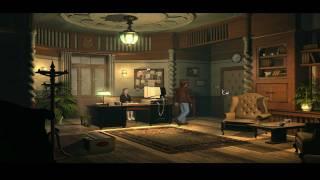NiBiRu (Age of Secrets) Walkthrough - Part 05