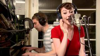 6 Foot 7 Foot - Lil Wayne ft. Cory Gunz (Cover by @KarminMusic)