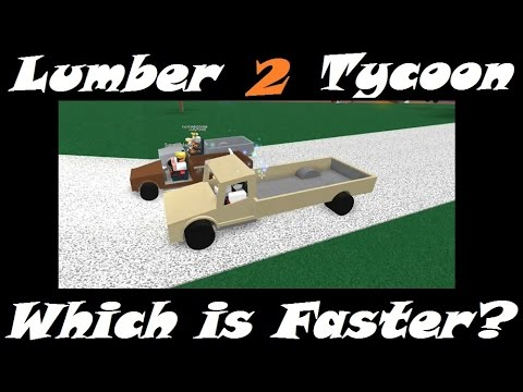 how to get money faster in lumber tycoon 2
