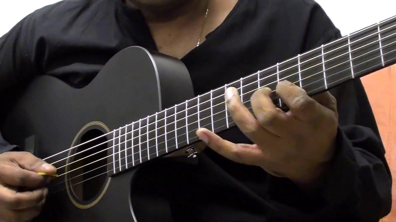 Jeena Yahan Marna Yahan Mera Naam Joker Acoustic Guitar Youtube