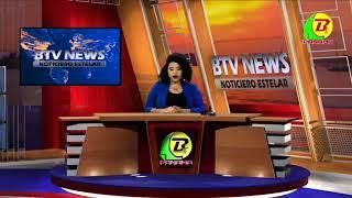 BTV NEWS 30 JUNIO 2020