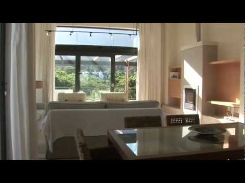 Penthouse apartment for sale in Cape Town