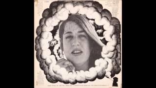 MAMA CASS- Come Away Melinda