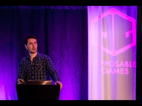 SouthWest VR: Edward Miller (immersiv.ly) - Will VR be the future of broadcast television?