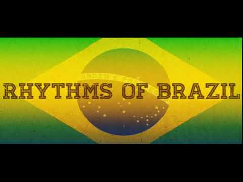 SET BRAZILIAN BASS DEEP HOUSE OUTUBRO 2017 PAULADA!!! (MACB 2k17 Rework)