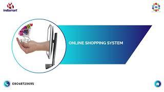 Erp software & billing service provider