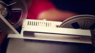 Jelena Domazet & Kaliopi - Novi dan (OFFICIAL MUSIC VIDEO)