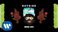 OUTSIDE (mixtape)