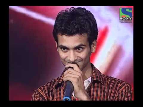 X Factor India - X Factor India Season-1 Episode 3 - Full Episode - 31st May 2011