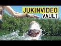 Wait for it jukinvideo vault jukinvideo vault mp3