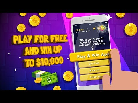 Play and Win - Apps on Google Play