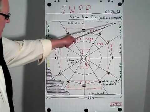 SSWP - Sun-Wind-Power-Plant  deutsch  2012-06-01.AVI