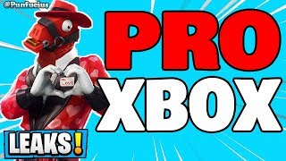 🔴 PRO XBOX PLAYER (W/SUBS) //2600 WINS// Fortnite Live Stream Xbox one
