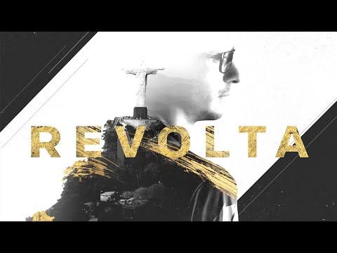 """Legends Rising"", Staffel 2– Vorschau: Revolta"