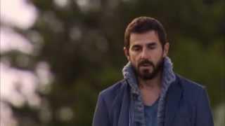 Сериал Хрупкость/Frágiles 1 сезон