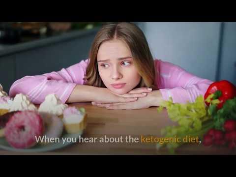 keto-diet-plan-for-beginners-2020-|-benefits-of-the-keto-diet