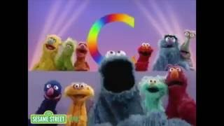 sesame street c is for cookie 2 with cookie monster live at the villains christmas party