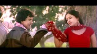 Ye Kareja Kahaan Jaat Baadu [Full Song] Nirahuaa Rikshawala