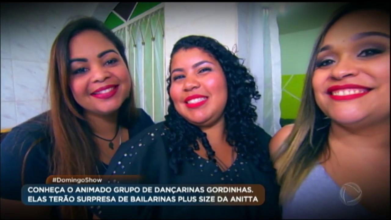 Teen lesbian shower free video film