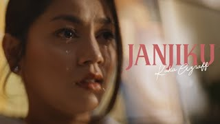 Kaka Azraff - Janjiku (Official Music Video)